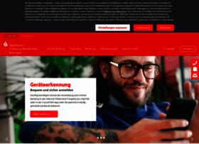 sparkasse-freiburg.de
