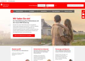 sparkasse-neuwied.de
