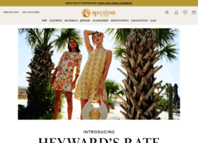 spartina449.com