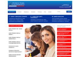 spe.edu.pl