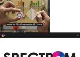 spectrom3d.com
