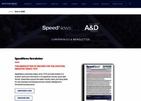 speednews.com
