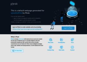 speedtreff.de