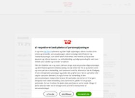 spil.tv2.dk