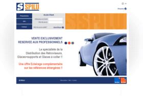 spilu.com