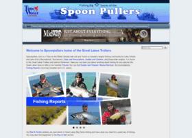 spoonpullers.com