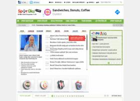 sporoku.com