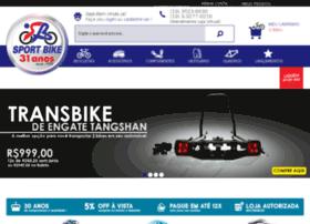 sportbike.com.br
