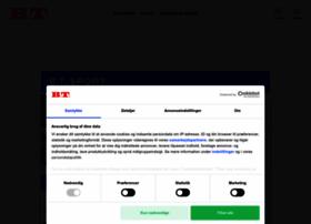 sporten.dk