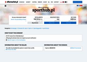 sporthub.pl