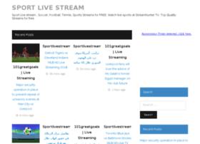 sportlivestream.site