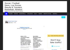 sports.famzn.com