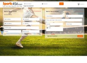 sports456.com