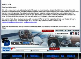 sportsbuy.com