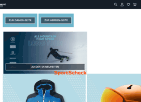 sportscheck.de