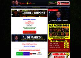sportsinfo.com