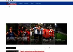 sportskacentrala.com