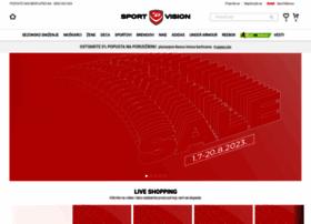sportvision.rs