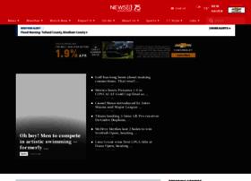 sportzedge.com