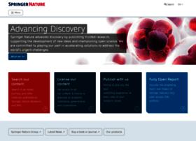 springer-sbm.com