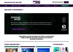 springwise.com
