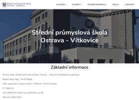 spszengrova.cz