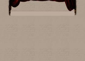 sptl.spb.ru