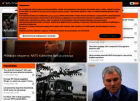 sputniknewslv.com