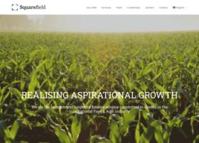 squarefield.com