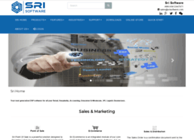 sri.com.au