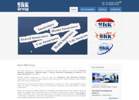 srkgroup.in