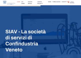 srvinternet.siav.net