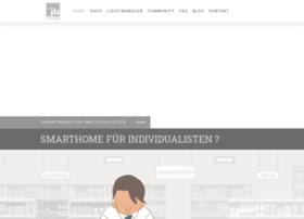 ssl.jbmedia.de