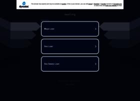 sssit.org