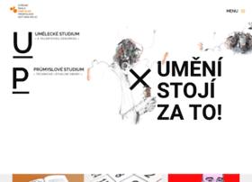 ssup.cz