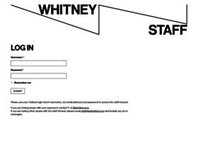 staff.whitney.org