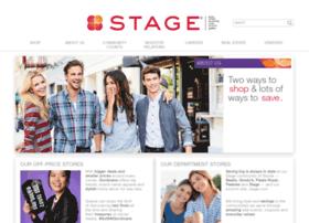 stagestoresinc.com