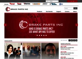staging.brakepartsinc.com