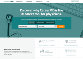 staging.careermd.com