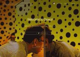 staging.dowzr.com