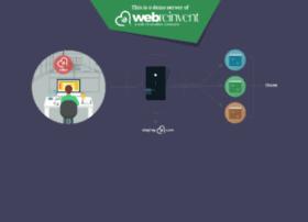 staging.webreinvent.com