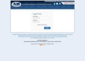 stagingsoftware.com