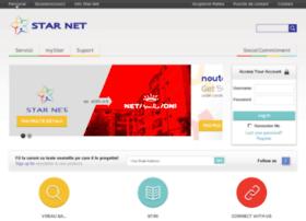 star-net.ro