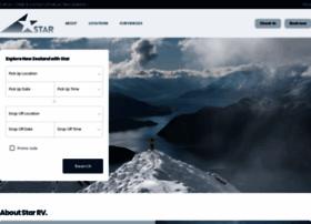 starrv.com