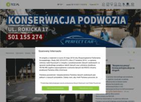 start.tcz.pl