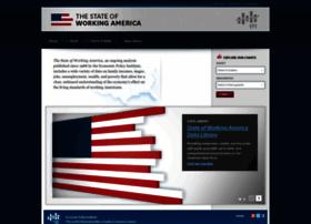 stateofworkingamerica.org