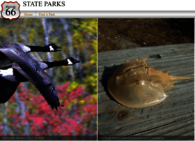 stateparks.com