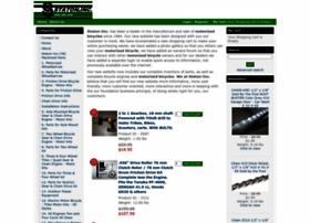 staton-inc.com