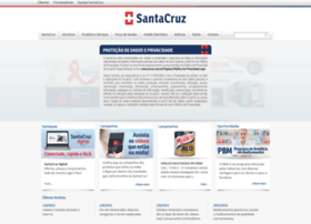 stcruz.com.br