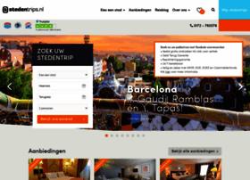 stedentrips.nl
